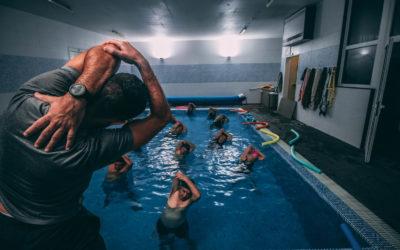 Animez votre séance de formation
